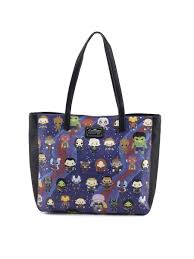 <b>Сумка</b>: <b>Marvel: Avengers</b> Tote Bag Funko 8100507 в интернет ...