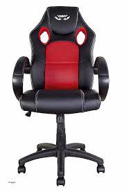 bedroomravishing leather office chair plan. Inspirational Motogp Office Chair Photos Bedroomravishing Leather Plan
