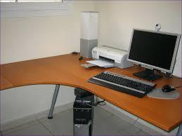 91 full size of furnituregalant storage unit ikea galant desk height galant desk combination ikea ikea galant glass desk dimensions ergonomic full size of