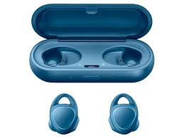 samsung bluetooth earbuds. gear iconx samsung bluetooth earbuds r