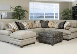 most comfortable couches. Modern Comfortable Couch Comfy Es Discount Sofas Super White Ikea Leather Sofa For Most Couches N