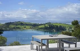 stunning views on waiheke island waiheke island