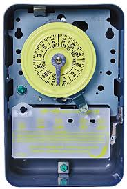 intermatic pool timer troubleshooting tips the most common pool timer used for inground pool pumps is the intermatic time clock the workhorse of the equipment pad these timer clocks can outlast