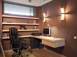 minimalist cool home office. Large Size Of Office:21 Cool 12 Minimalist Home Office Ideas On Astonishing