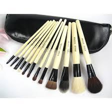 bobbi brown brushes price. photobucket. bobbi brown 12piece set brushes price 2