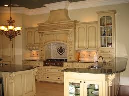 Beautiful Tuscan Kitchen Cabinets 5 Tuscan Kitchen Cabinet Hardware