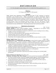 executive assistant to ceo resume templates cipanewsletter best executive resume format
