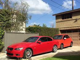 All BMW Models 2007 bmw 335i maintenance schedule : That BMW Owner Who Got An Electric Car? The BMW's For Sale