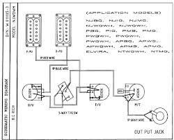 guitar wiring diagrams 3 pickups guitar wiring diagram 2 humbucker Basic Electric Guitar Wiring Diagrams free download top 10 of guitar wiring diagrams instruction innovator bass free download top 10 of electric guitar wiring diagrams