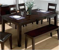 extraordinary dining table leaf room leaves storage extension square with inside horrifying things round kitchen table with leaf
