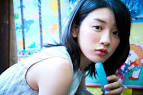 「永野芽郁+エロ」の画像検索結果