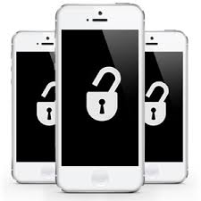 carrier unlock iphone. carrier unlock iphone iphone hacks
