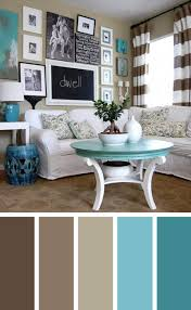 furniture paint color ideas. Living Room:Paint Colours For Small Rooms Two Colour Combination Room Interior House Furniture Paint Color Ideas