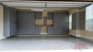 Floor To Ceiling Garage Cabinets Gallery Cabinets Garage Floor Coating Cabinets