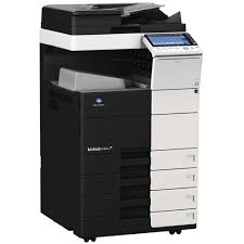 Konica minolta, and (c) you must assure that such other party has agreed to accept the terms and conditions of this agreement. Konica Minolta Bizhub 206 Printer Konica Minolta Bizhub 206 Printer Buyers Suppliers Importers Exporters And Manufacturers Latest Price And Trends