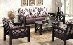 latest wooden furniture wood furniture design sofa set find wooden sofa set designs suitable with wooden sofa set designs modern wooden chairs designs
