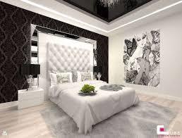 rustic glam living room new 43 best rustic glam decor bedroom diy