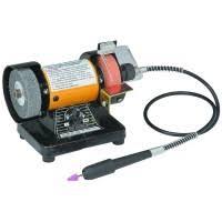 3 mini tool grinder polisher bench grinder flex shaft