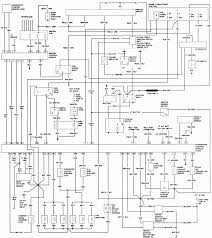 2006 ford escape wiring diagram