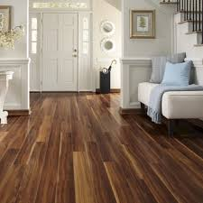 Small Picture Awesome Laminate Flooring Design Ideas Photos Interior Design