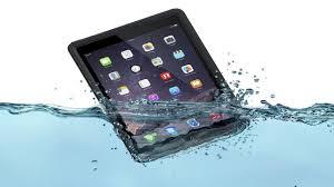 Máy tính bảng iPad Air 2 cũ 99% giá rẻ tại Hà Nội TPHCM và Đà Nẵng