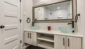 Bathroom Remodel Dallas Tx Unique Ideas