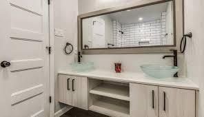 bathroom remodel dallas tx. Fine Dallas Bathroom Remodel Dallas Two Sinks Intended Bathroom Remodel Dallas Tx E