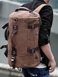 <b>Men's Backpacks</b>, <b>Fashion</b> Chic <b>Men's Backpacks</b>, Designer <b>Men's</b> ...