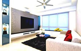 Enchanting Apartment Living Room Decor Designs  Cheap Ways To - College apartment living room