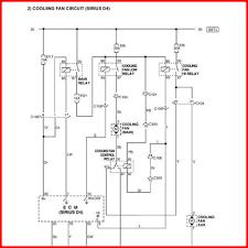 ese car wiring diagram ese image wiring ese car wiring diagram aplicaciones de android en google play on ese car wiring diagram