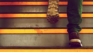 Развитие внимания и одно простое упражнение Развитие внимания 19 простых упражнений