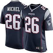 Jersey New England New England Patriots
