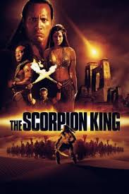 Though this movie is about gods of egypt, most are hardly seen past the first 10 minutes or they are so thinly written it was jarring, distracting and hilarious to watch, almost like being in a very sandy fun house. Best Movies Like Gods Of Egypt Bestsimilar