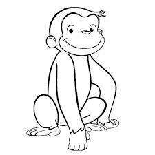 Disegni Da Colorare Online Cartoni Animati Fredrotgans