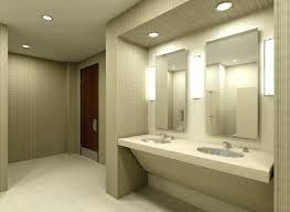 Office bathroom decorating ideas Bath Office Bathroom Decorating Ideas Small Office Bathroom Designs Large Size Of Bathroom Ideas With Good Decor Bostonga Office Bathroom Decorating Ideas Small Office Bathroom Designs Large