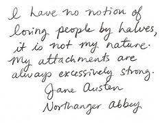 Anything Jane Austen on Pinterest | Pride And Prejudice, Jane ... via Relatably.com