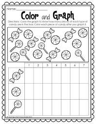 besides First Grade Math Color Number Worksheets Coloring Page First Grade in addition 731 best Math Activities images on Pinterest   Colors  Mathematics additionally Scrambled Christmas Christmas Ideas Pinterest Ideas Collection as well  besides  as well  in addition  additionally Best 25  Symmetry activities ideas on Pinterest   Symmetry further  moreover First Grade Christmas Coloring Pages Top Coloring First Grade. on best math images on pinterest worksheets first grade for christmas