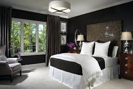 bedroom modern lighting. Master Bedroom Light Fixtures Modern Interior . Lighting