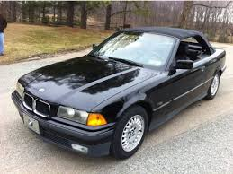 similiar 2002 bmw 325i all black keywords 1995 bmw 325i all black bmw wiring schematic wiring harness