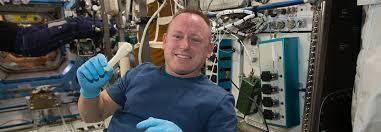 <b>NASA</b> Turns to 3D <b>Printing</b> to Help Astronauts Aboard the ...