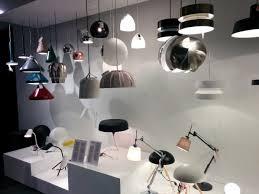 boconcept lighting. Berlin-Stilwerk-BoConcept_pendant-ceiling-lights-IMG_20150122_122326 Boconcept Lighting G