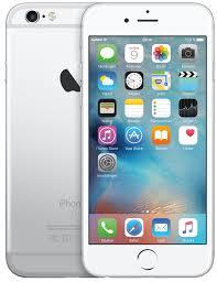 iphone 6s 64gb hintaseuranta
