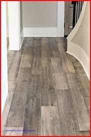 mohawk vinyl plank flooring variations silhouette mohawk vinyl plank flooring