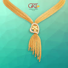 grt jewellers img1