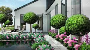 Small Picture Garden Design Online Home Design Inspiration Ideas and Pictures
