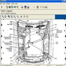 alldata wiring diagrams alldata image wiring diagram alldata wiring diagrams alldata auto wiring diagram schematic on alldata wiring diagrams