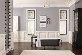 choosing interior paint colorsInterior Paint Colors  Home ACT