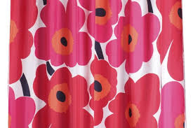 dollar and tree rod red sizes beyond curtains vinyl rings sets target depot holders curtain