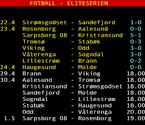 Utro Homo Klær Escort Guide Cz