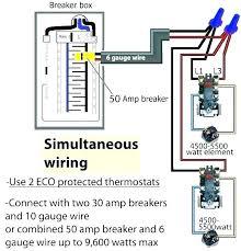 ge heater chart karimata co ge heater chart hybrid water heater wiring diagram wiring electric hot water heater reviews heaters heater